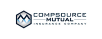 Compsource Mutual