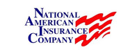 National American Insurance Company